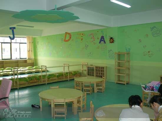儿童房装饰实景 作品 家居设计图库 效果图,实景图,样板间,
