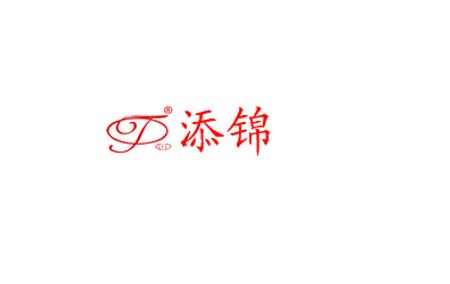 福州天锦无框阳台窗