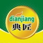 福清市新龙凤装饰材料厂